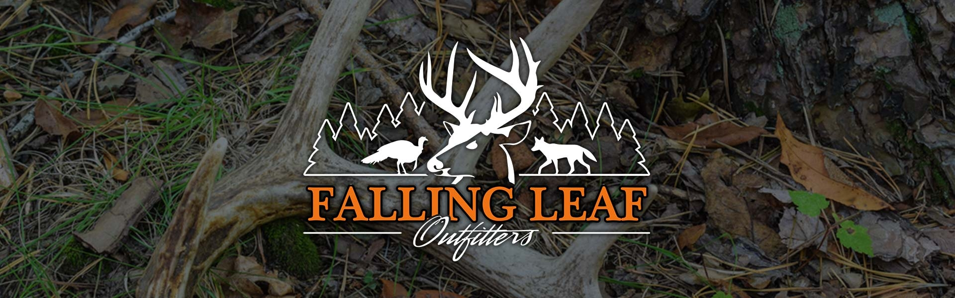 Link to Falling Leaf Outfitters